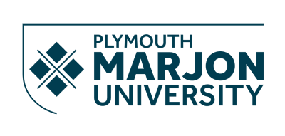 Master of Business Administration Logo
