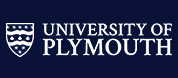 Plymouth, University of Logo