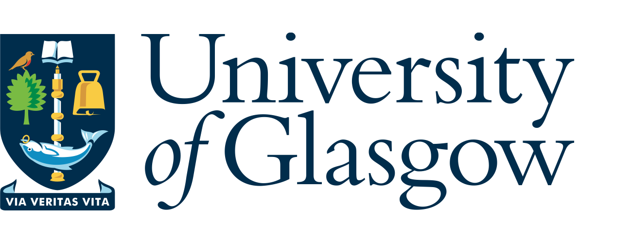 Applied Linguistics MSc Logo