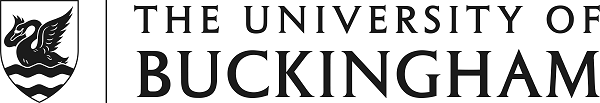 Applied Enterprise and Innovation Logo