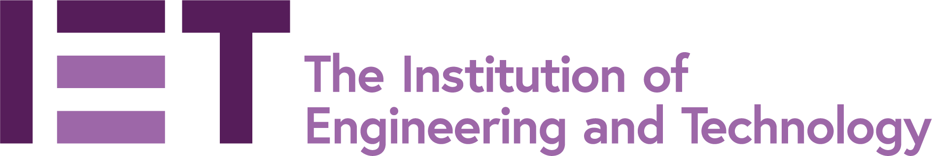 Seven Postgraduate Scholarships and Prizes from The Institution of Engineering and Technology Logo