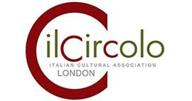 Italian Cultural Association