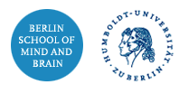Berlin School of Mind and Brain