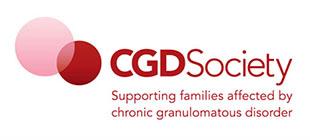 CDG Society