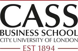 Cass Online Logo