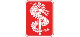 China Medical Board
