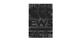 EWS Educational Trust