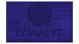 Fundación Mexicana para la Educación, la Tecnología y la Ciencia (FUNED)