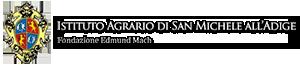 IASMA – Istituto Agrario San Michele all'Adige Logo