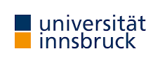 AstroMundus – Erasmus+:Erasmus Mundus Joint Masters Degree in Astrophysics Logo