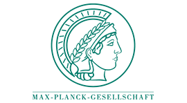 International Max Planck Research School for Competition and Innovation Logo
