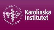 Karolinska Institutet, Sweden