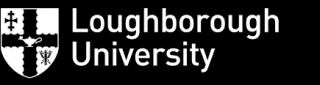 The Loughborough Logo