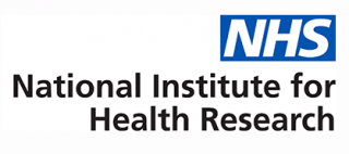 NHR School for Primary Care Research