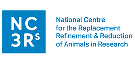 National Centre for the Replacement, Refinement and Reduction of Animals in Research (NC3Rs)