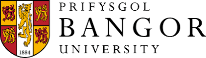 Bangor University School of Psychology Logo