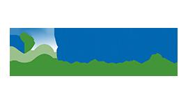 SCRI – Scottish Crop Research Institute Logo