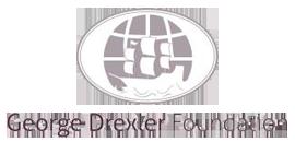 The George Drexler Foundation