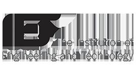 Institute of Engineering and Technology – Postgraduate Scholarships Winners Logo