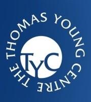 Thomas Young Centre Logo