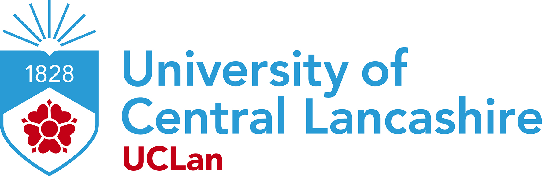 Why study a part-time MBA at UCLan? Alumnus Stephen Nuttall shares his inspiring success story Logo