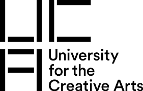 Master of Architecture (ARB/RIBA Part 2) MArch Logo