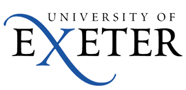 Anthrozoology – Distance learning Logo