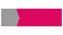Geneva, University of Auckland Logo