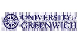Matthew Cook, MBA graduate Logo