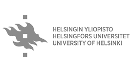 Helsinki, University of Logo