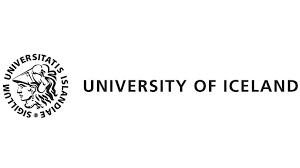 Iceland, University of