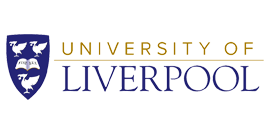 Liverpool, University of Logo