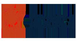 Education (Full-time) Logo