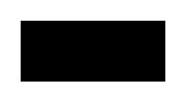 Technology Sydney, University of Logo