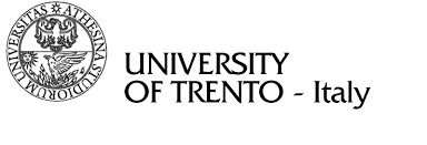 Trento, University of Logo