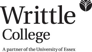 Writtle College Logo