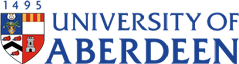 Aberdeen, University of Logo