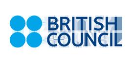British Council Syria