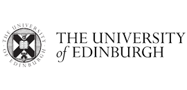Edinburgh, University of Logo