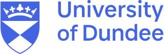 Dundee, University of