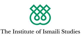 Institute of Ismali Studies