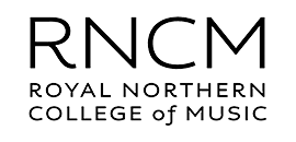 Royal Northern College of Music Logo
