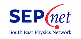 European Masters in Physics Logo