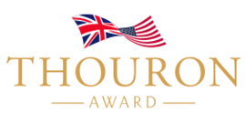 The Thouron Award