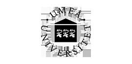 Umea University, Sweden