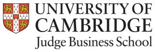 Cambridge Judge Business School