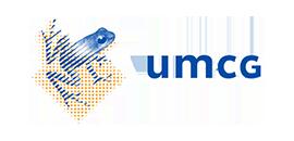 University Medical Centre Groningen Logo