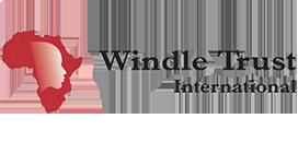 Windle Trust International