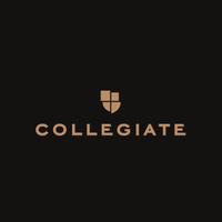 Collegiate AC