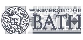 Bath, University of Online